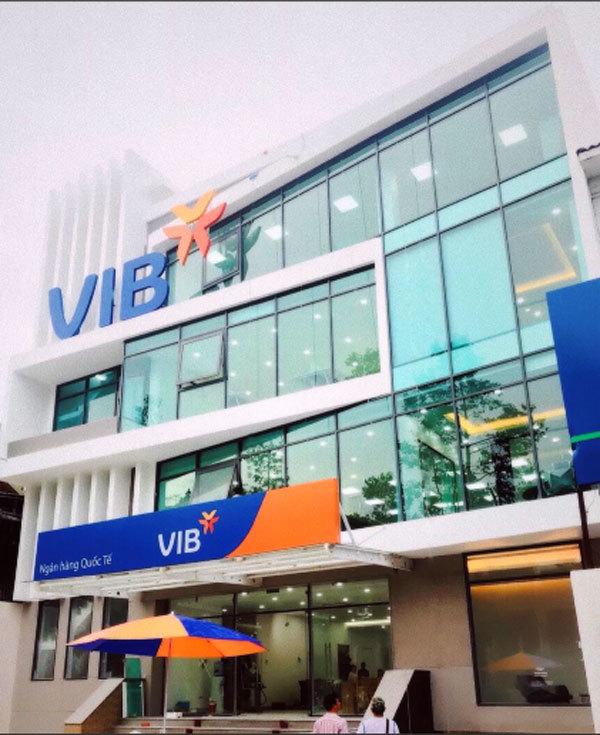 VIB khai trương trụ sở mới chi nhánh Đồng Nai