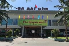Bảo vệ ga Sài Gòn bị tố lừa đảo: Liệu có đường dây 'cò mồi'?
