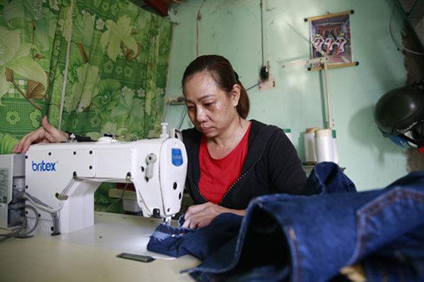 Hơn 3 tỷ đồng hỗ trợ người nghèo đón Tết