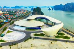 Diễn đàn Du lịch ASEAN 2019 diễn ra trong 5 ngày
