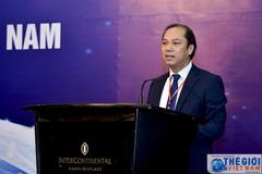 """Tọa đàm """"ASEAN sau 50 năm và Việt Nam"""""""