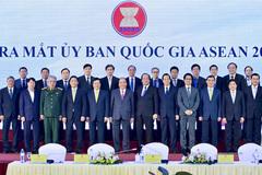Trách nhiệm và cơ hội của Việt Nam khi đảm nhiệm vai trò Chủ tịch ASEAN 2020