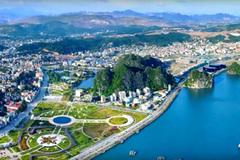 Diễn đàn Du lịch ASEAN 2019- Cơ hội quảng bá du lịch Quảng Ninh