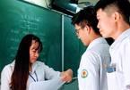 Nhiều ngành mới, tiêu chuẩn mới trong tuyển sinh đại học 2019