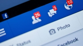 Facebook chống chế thế nào về việc vi phạm pháp luật Việt Nam?