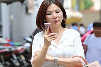 Tòa án Mỹ bác kháng án ly hôn của vợ bác sĩ Chiêm Quốc Thái