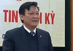 Bổ nhiệm 'thần tốc' con gái Chủ tịch An Giang: Bộ Nội vụ rà soát ngay