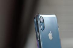 Dù iPhone XR bán chạy nhất, doanh số iPhone vẫn giảm mạnh