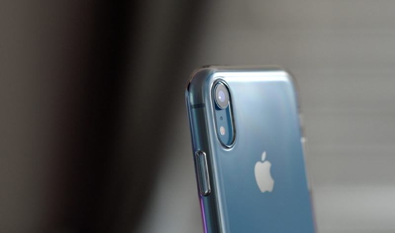 Apple,iPhone XR