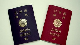 Hộ chiếu quyền lực nhất: Nhật Bản số 1, Việt Nam thứ 87