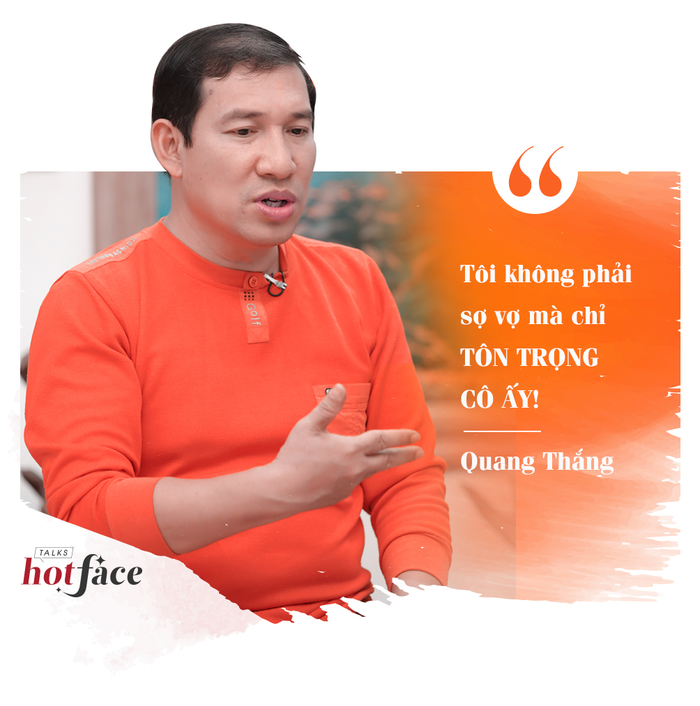 Quang Thắng,Táo quân 2019