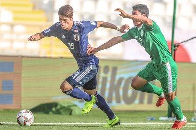 Lịch thi đấu Asian Cup 2019 hôm nay 13/1