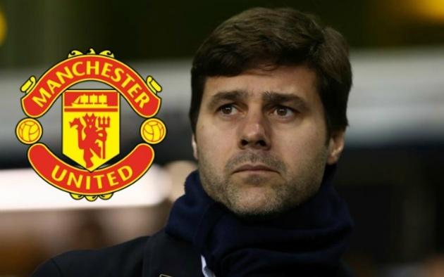 Pochettino bị chặn đến MU, Mbappe hãy chọn Liverpool