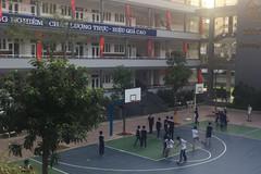 Trường công chất lượng cao đi ngược lý tưởng Cách mạng Tháng Tám