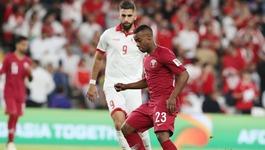 Kết quả bóng đá Asian Cup 2019 hôm nay 13/1
