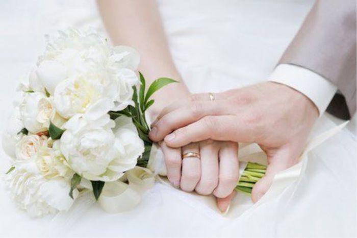 Chú rể biến mất ngay trước ngày cưới vì lý do bất ngờ