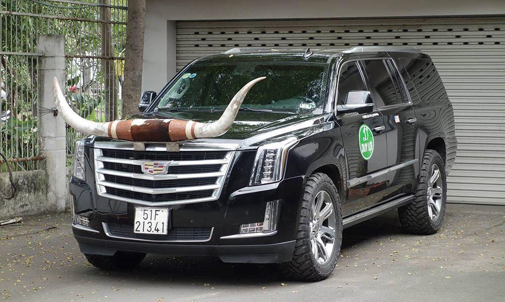 đại gia Võng xếp Duy Lợi,Lâm Tấn Lợi,độ xe,siêu xe,xe sang