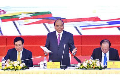 Tự hào và hành động với tinh thần là công dân ASEAN