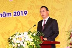 2018, TKV báo lãi hơn 4.000 tỷ đồng