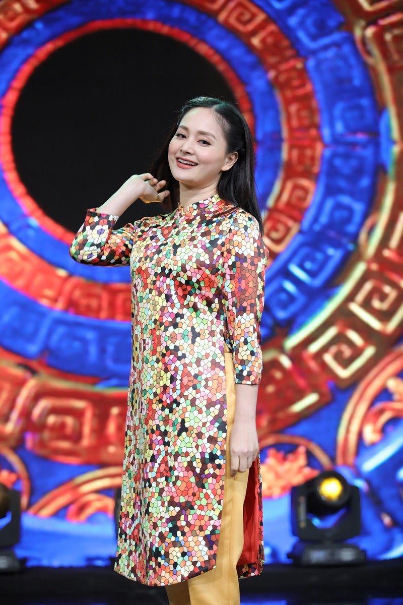 Phương Oanh,Lan Phương,Việt Anh