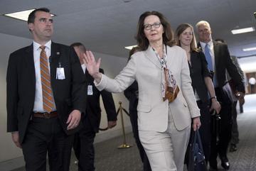 Lỗi giải mật làm lộ sự thật muốn giấu của Giám đốc CIA