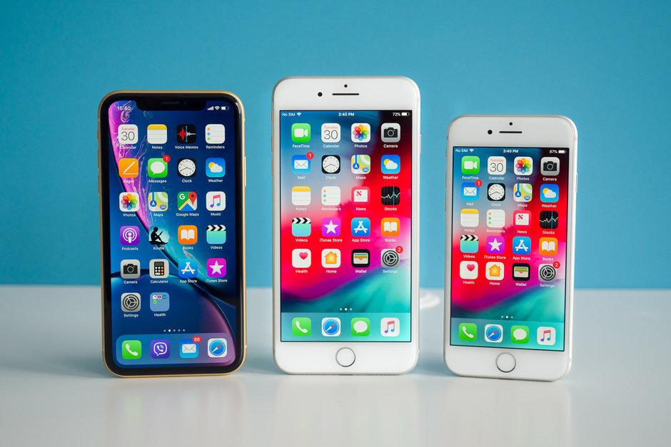 Apple,iPhone,giá iPhone