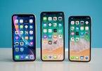 Tình thế khó khăn, Apple cắt giảm sản lượng iPhone