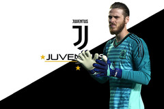 "Juventus ""đánh cắp"" De Gea, Chelsea đàm phán Asensio"