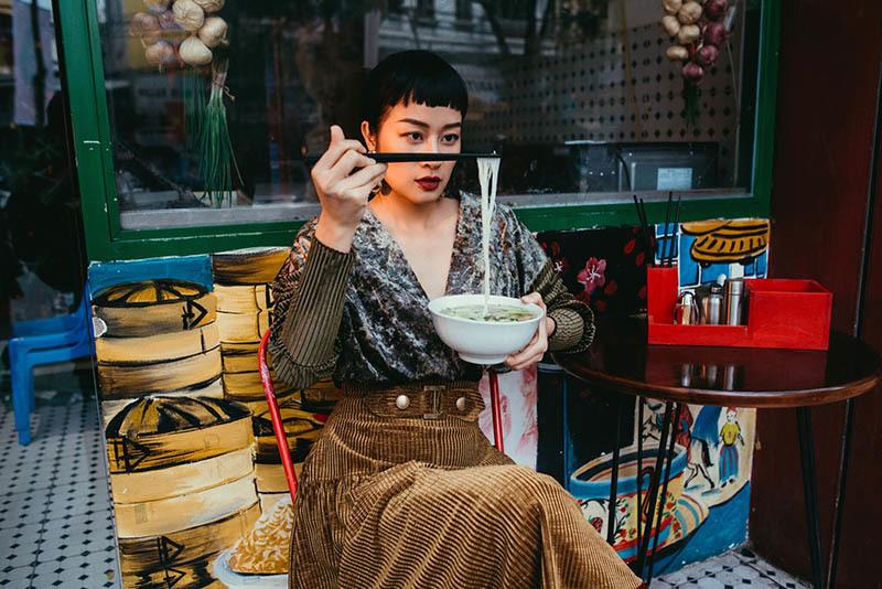 Phí Linh