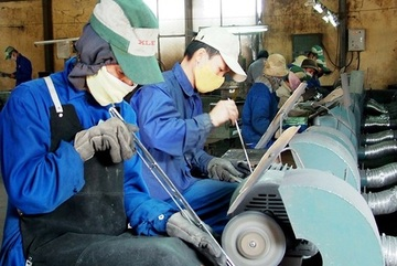 Thủ tục xin cấp lại sổ bảo hiểm cho người lao động