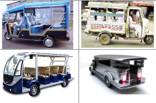 minibus,tắc đường,Hà Nội,vận tải hành khách công cộng,xe buýt,xe máy,xe buýt nhanh BRT,đường sắt đô thị,xe ba bánh