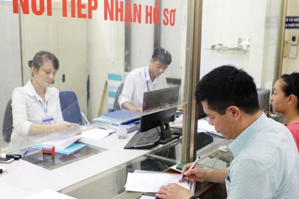 Tiếp dân,Hà Nội,Nguyễn Đức Chung,Chủ tịch Hà Nội