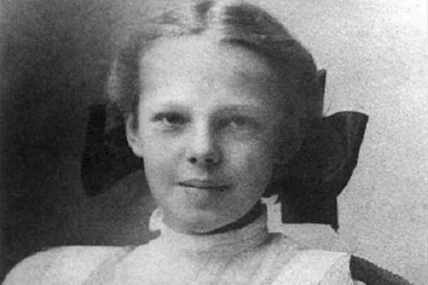 mất tích,bí ẩn,tai nạn hàng không,Amelia Earhart,nữ phi công,Mỹ