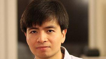 Một nhà khoa học người Việt Nam được tạp chí MIT vinh danh