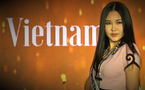 Ngân Anh bị chê tơi tả vì phần trình diễn trong Miss Intercontinental