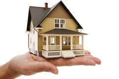 Có được cấp riêng giấy chứng nhận quyền sở hữu nhà?