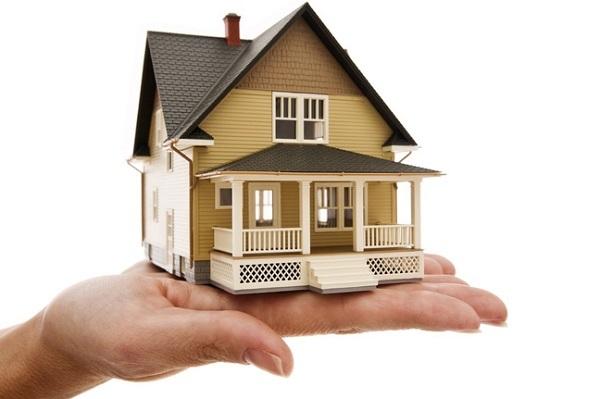 tư vấn pháp luật,giấy chứng nhận quyền sử dụng đất,tài sản,thế chấp ngân hàng