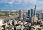 Hàng trăm khu đất vàng Sài Gòn bị thu hồi, truy thu thuế?
