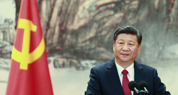 Giải mã chiến lược vũ trụ đầy tham vọng của Trung Quốc