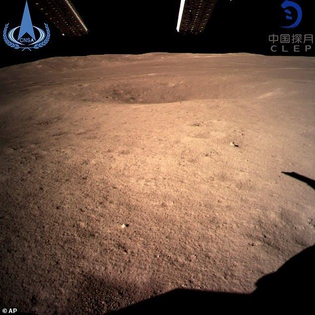 Trung Quốc,vũ trụ,không gian,tham vọng không gian,du hành vũ trụ