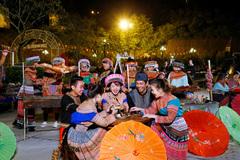Rough Guides: Sa Pa- điểm đến hấp dẫn nhất Đông Nam Á