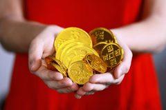Giá vàng hôm nay 5/10: Tiếp tục tăng, kỳ vọng đột phá