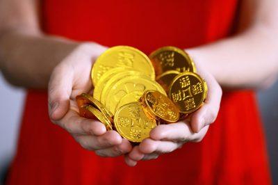 Giá vàng hôm nay 30/9, lạc quan về đợt tăng giá mới