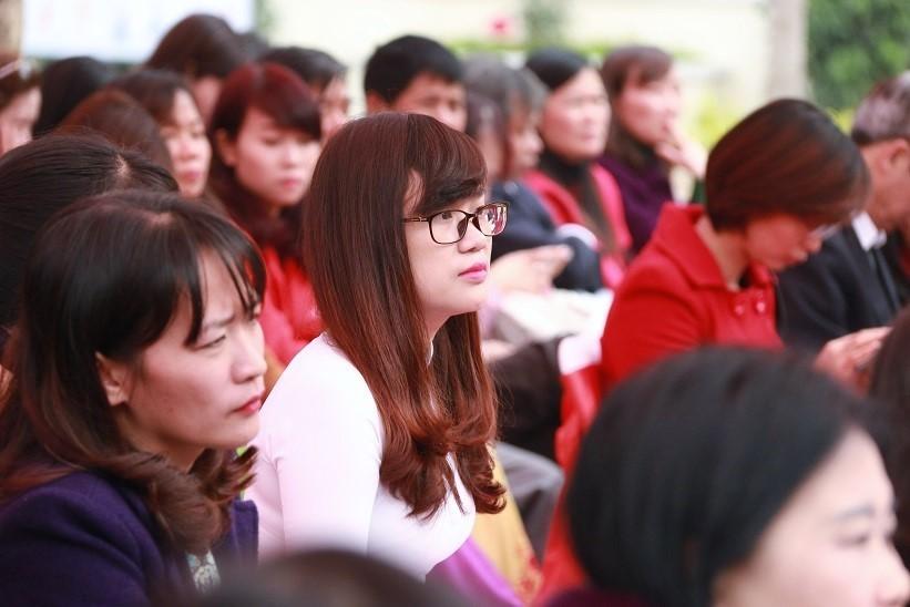 Thiếu thực tế, chứng chỉ hành nghề dễ thành 'giấy phép con' khổ nhà giáo