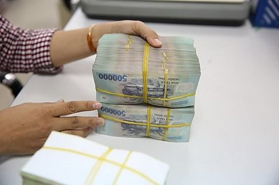 Vietnam's economy: qualitative changes needed