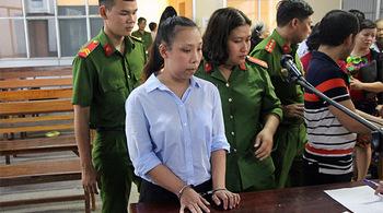 Kiến nghị bất ngờ vụ nữ phóng viên đòi 700 triệu, gỡ 3 bài báo