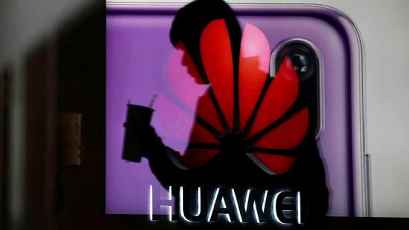 Ba Lan bắt nhân viên Huawei vì nghi 'làm gián điệp'