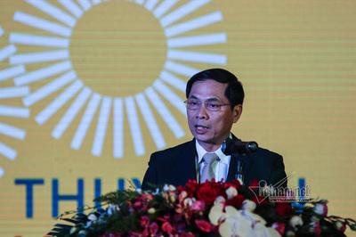 Thụy Điển luôn là đối tác tin cậy và tiếp tục đồng hành cùng Việt Nam
