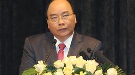 Thủ tướng: PVN không được thành kiến với các sai phạm