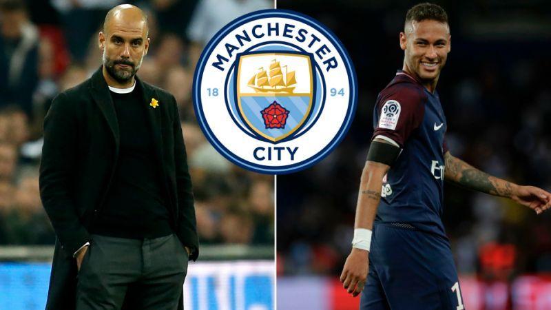 MU khổ vì Solskjaer, Man City tung chiêu lấy Neymar